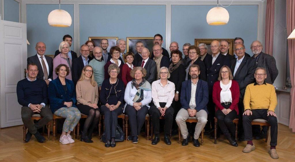 Borgervennens-repræsentantskab-2019