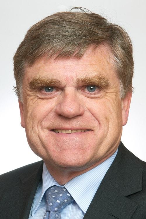 Ib-Rösch-Jensen
