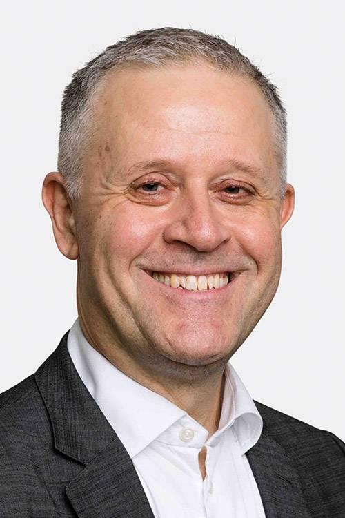 Jens-Kruse-Mikkelsen