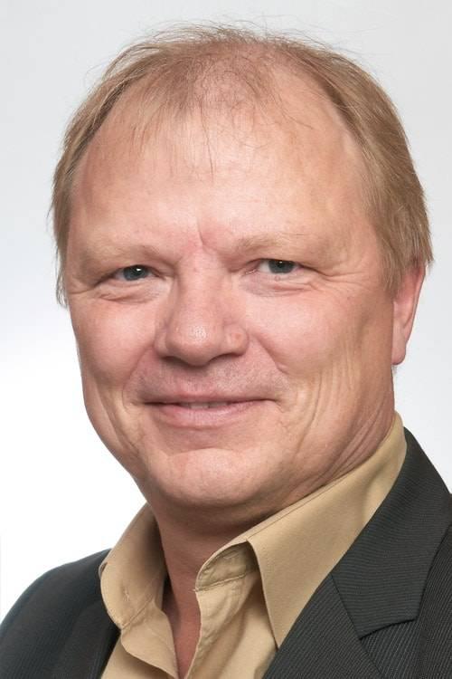 Ole-Hansen