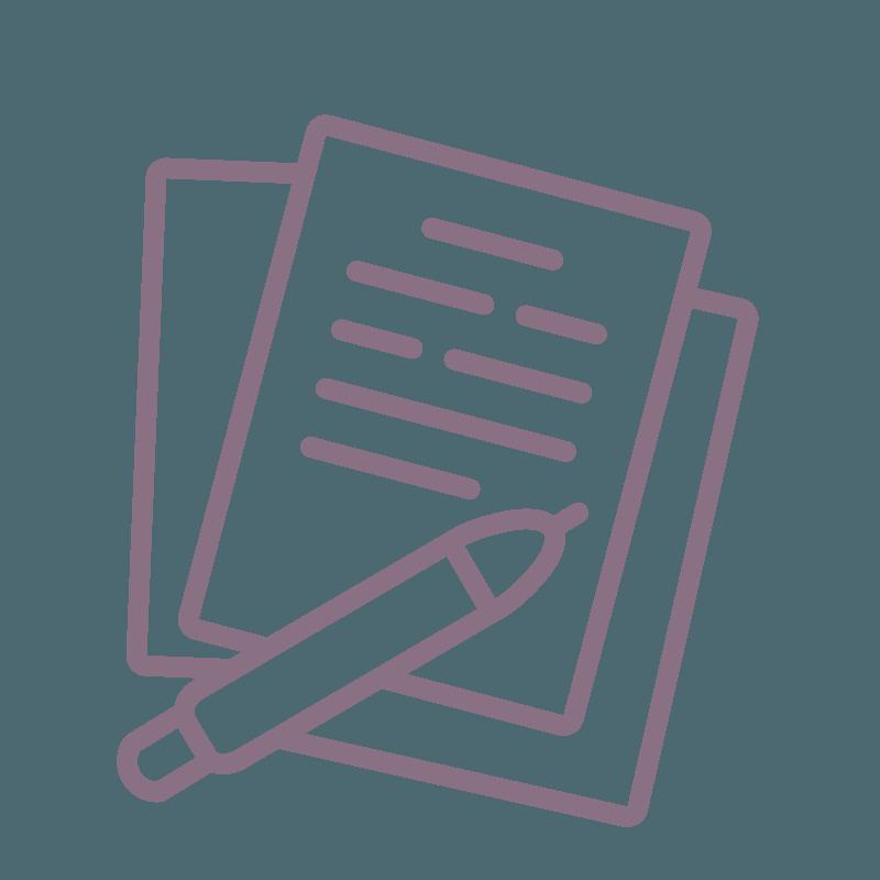 Bliv samarbejdspartner med Borgervennen