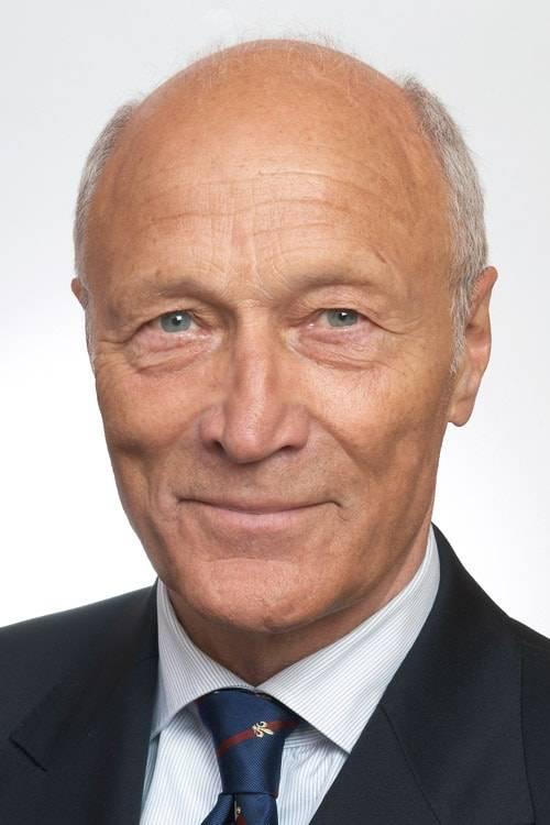 William-Rentzmann